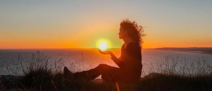 Warum es Hochsensible schwerer haben, selbstbewusst zu sein