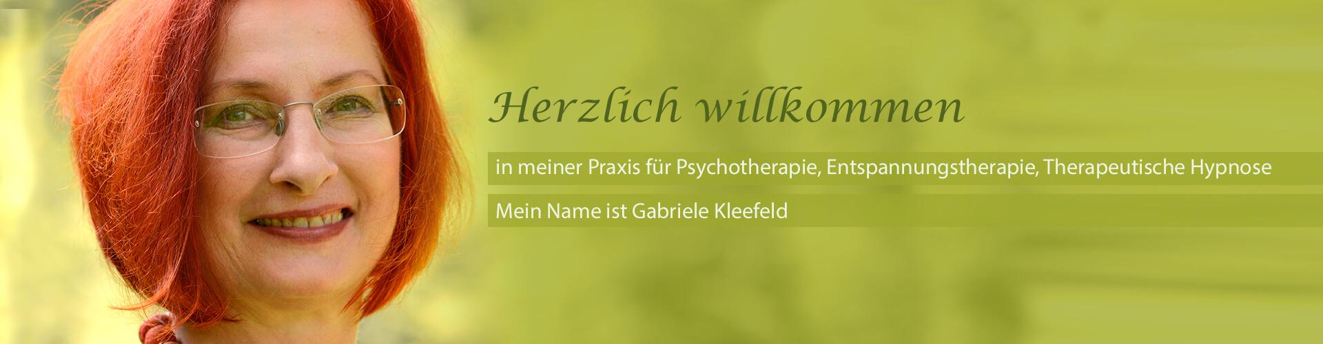 psychotherapie tübingen